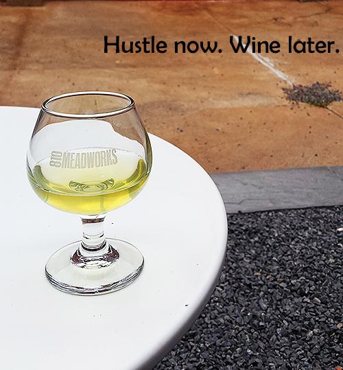 HustlePost